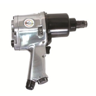 Impact Wrench Air 3/4-inch Drive 900ft./ Lbs.