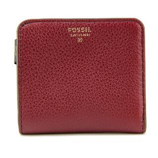 Fossil Women's 'Sydney Bi-Fold' Leather Handbags