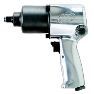 1/2-inch Super Duty Impact Wrench 470ft Lbs. Torque
