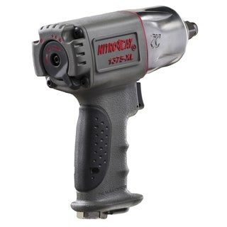 Nitrocat Mini 1/2-inch Impact Wrench