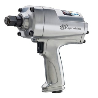 3/4-inch Impact Wrench