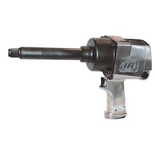 Impact Wrench 3/4 Drive 6-inch Anvil