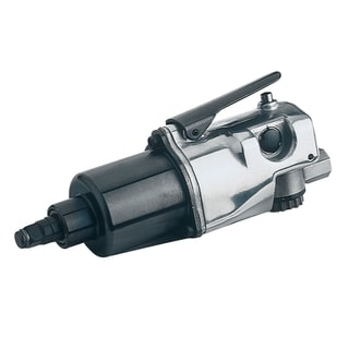 Impact Wrench 3/8-inch Dr 150ft/ Lbs 10000rpm
