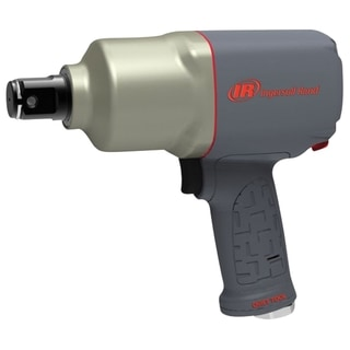 Air Impact Wrench 1-inch 2000ft-lb
