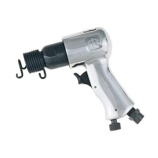 Hammer Air .401 Shank 3/4-inch Bore 5000bpm