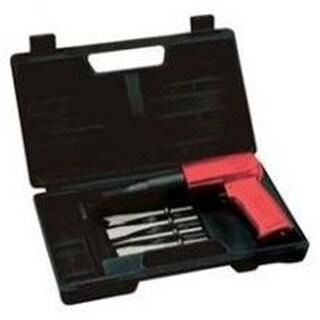 Hammer Air Kit
