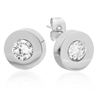 Swarovski Elements Studs