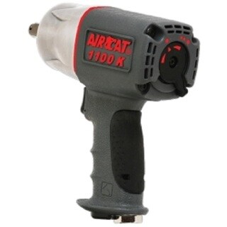 New Composite 1/2-inch Impact Wrench