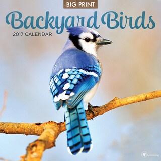 Calendars Amp Journals Overstock Com Shopping The Best
