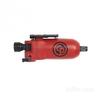3/8-inch Mini Butterfly Impact Wrench