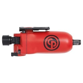 1/4-inch Mini Butterfly Impact Wrench