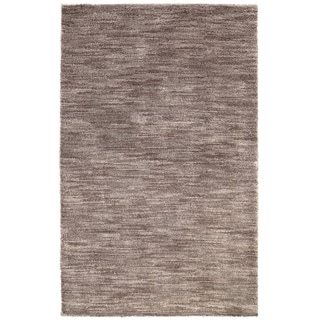 Mohawk Home Summit Summit Rug (5' x 7'6)