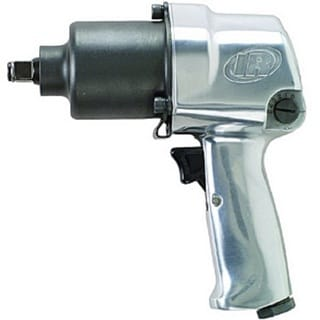 Impact Wrench 1/2-inch Dr. 500ft/ Lbs 7000rpm