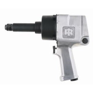 Impact Wrench 3/4 Drive 3-inch Anvil