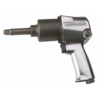 1/2-inch Super Duty Impact 2-inch Extended Anvil 470ft Lbs