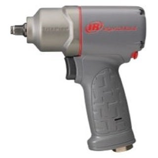 Impact Wrench 3/8