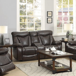 Angelo Home Sutton Sunflower Yellow Loveseat Reviews Deals Prices 12377432