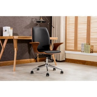 Porthos Home Lennon Office Chair