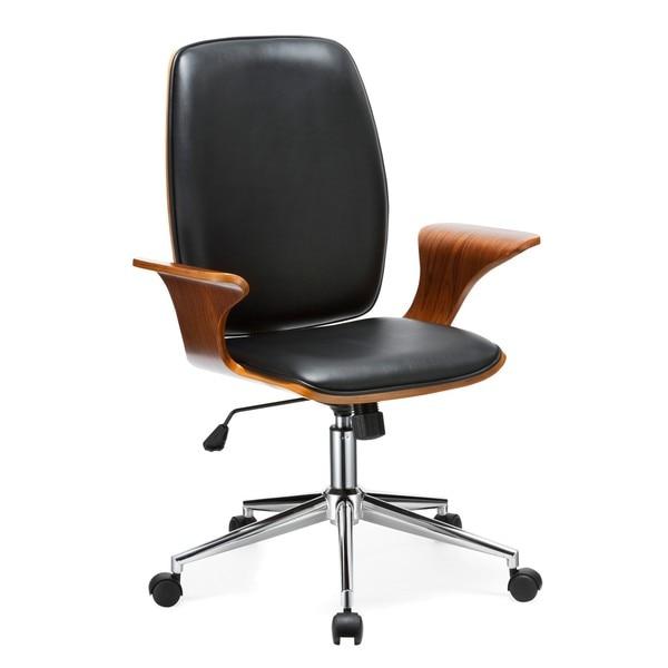 porthos home lennon office chair 19038878 overstock