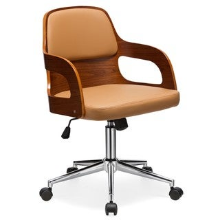 Porthos Home Wesley Office Chair