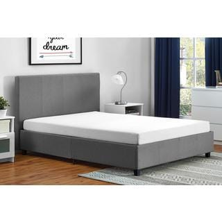 DHP Sleep Tight Youth 5-inch Full-size Foam Mattress