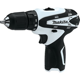 12v Max Li-ion 3/8-inch Driver-drill, Tool Only