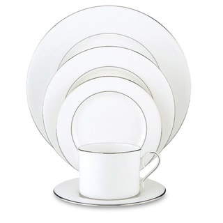Lenox Tribeca 5-Piece Place Setting