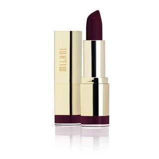 Milani Lipstick # 70 Matte Fearless
