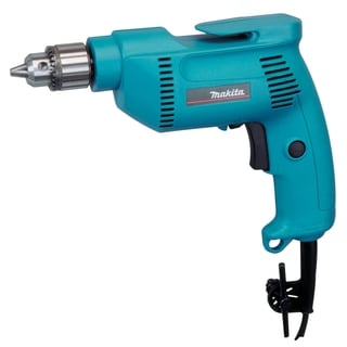 Drill Electric 3/8-inch Variable Speed Reversible