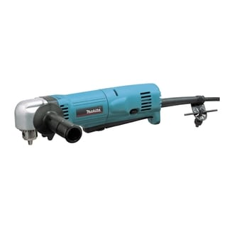 3/8-inch Angle Drill with Led Light