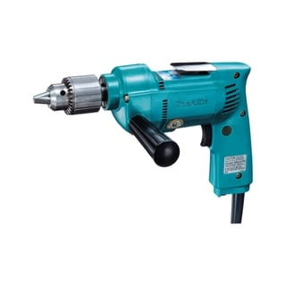 Drill Electric 1/2 Reversible 0-550rpm