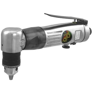 3/8 Reversible Angle Drill