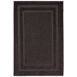 Mohawk Home SmartStrand Accents Jamison Rug (2'6 x 3'10)