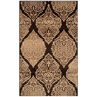 Superior Designer Amherst Area Rug Collection (4' x 6')