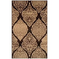 Superior Designer Amherst Area Rug Collection