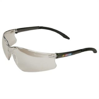 Encon Nascar GT Indoor/Outdoor Clamshell Sunglasses