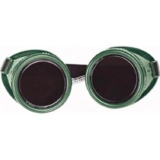 Welders Cup Type Goggles