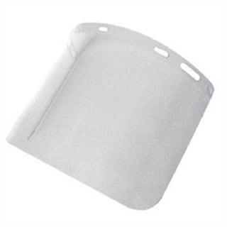 SAS Safety 5140 Replacement Ace Shield