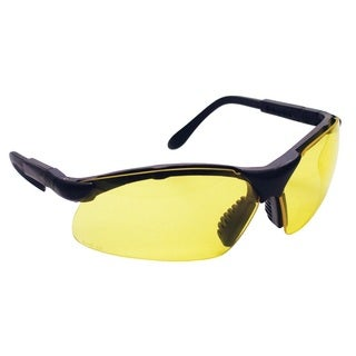 Sidewinder Yellow Lens Glasses