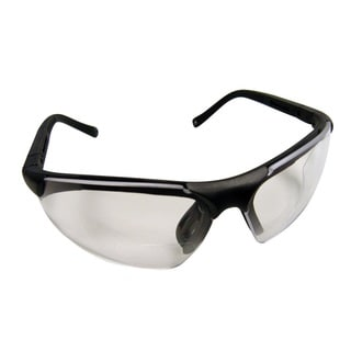 Sidewinder Safety Glasses with 1.0 Reader Lens