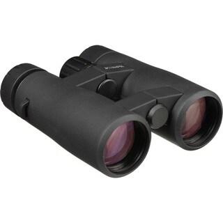 Minox BV Compact Roof Prism Binoculars