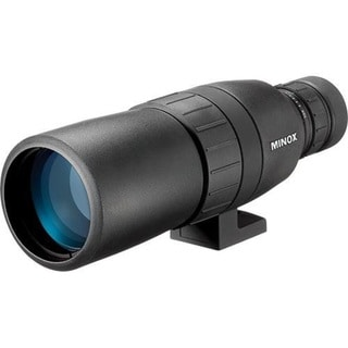 Minox MD 50mm 16-30x Spotting Scope - Straight with Fixed Ocular