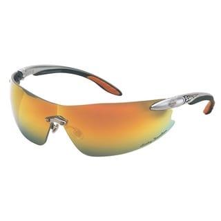 Uvex Harley Davidson Series Eyewear