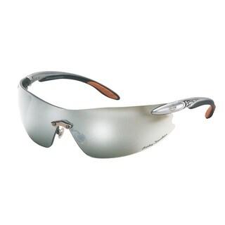 Uvex HD802 Harley Davidson Eyewear Safety Glasses