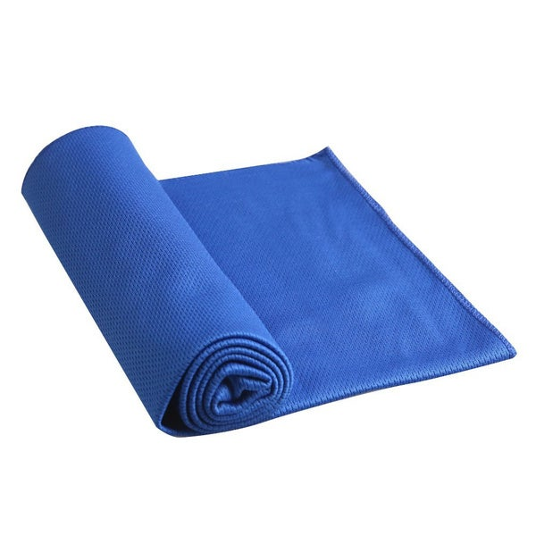 Cooling Sports Towel Review