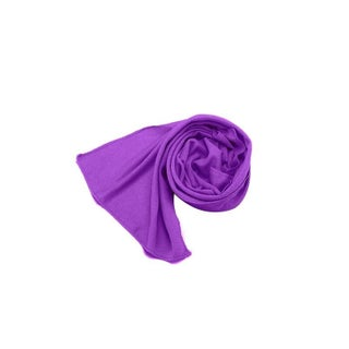 Cooling Sports Towel (Option: Purple)
