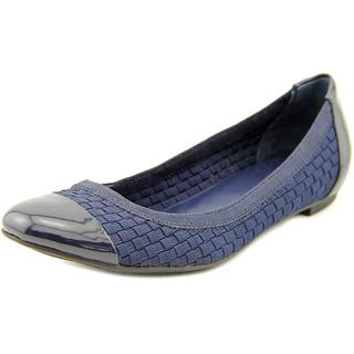 Alfani Women's 'Jemah' Synthetic Dress Shoes