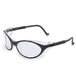 Uvex UD Bandit Clear Lens Replacement