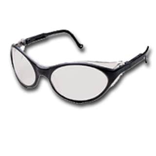 Espresso Ud Bandit Safety Goggles Replacement Lenses