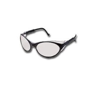 Uvex Ultradura Bandit Mirrored Lens Replacements